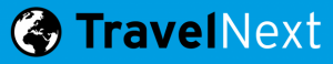 Travelnext logo