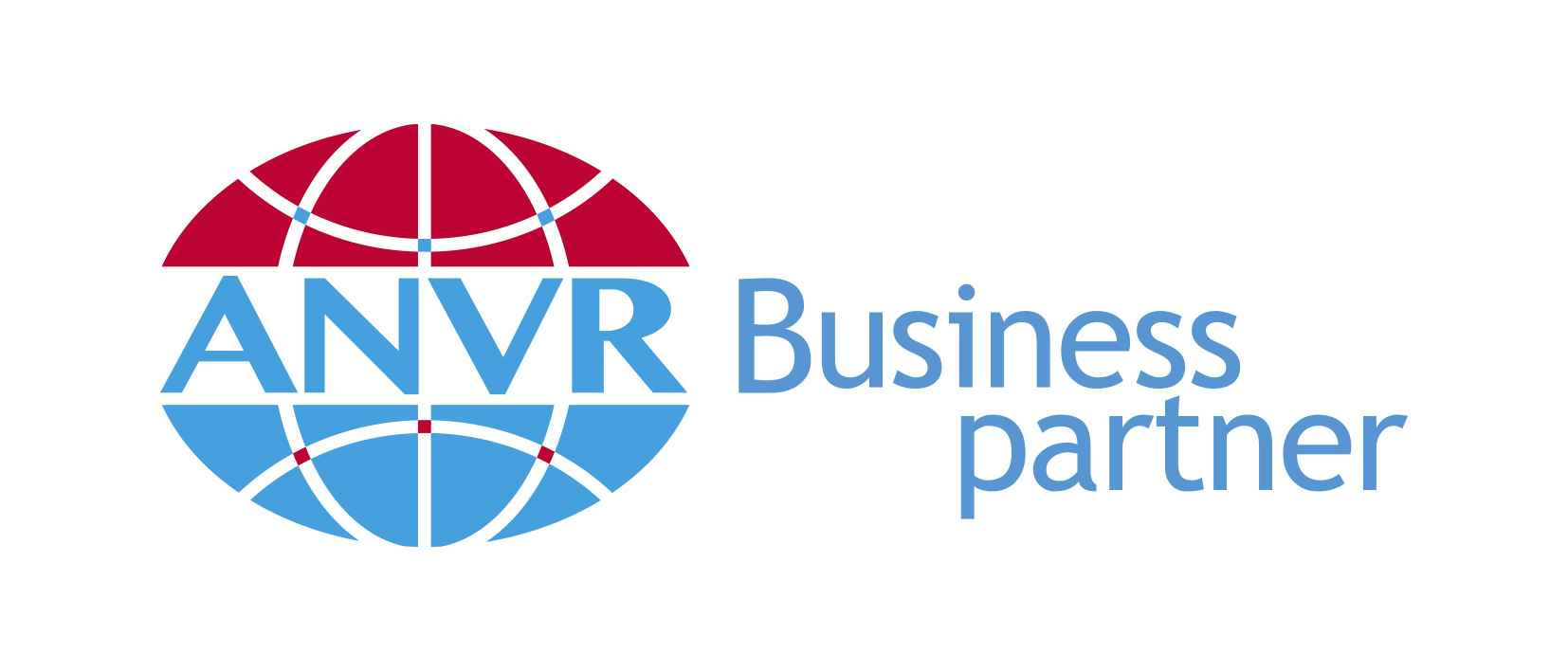 ANVR Business Partner Online Marketing