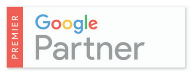 google-premium-partner-badge