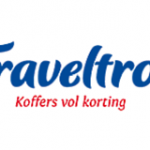 traveltroef logo