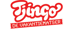 online marketing tjingo
