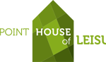 house-of-leisure-logo