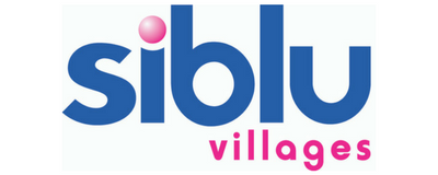 siblu villages logo