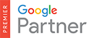 Google Premium Partner Travel Leisure Marketing