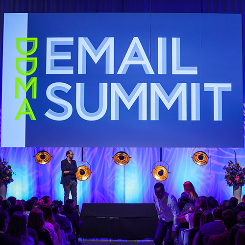 E-mail summit 2019