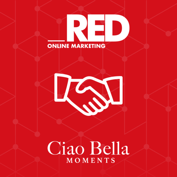 ciao bella moments