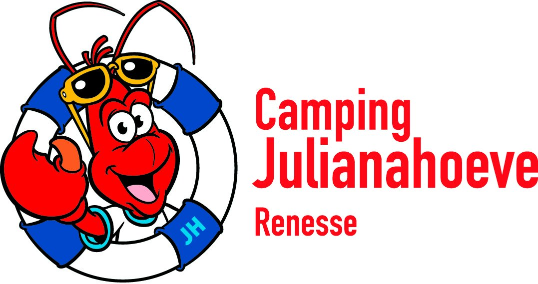 camping+julianahoeve