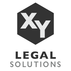 XY Legal Solutions