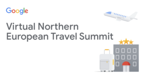 Travel summit