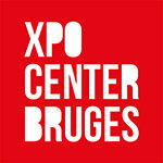 Xpo-Center-Bruges